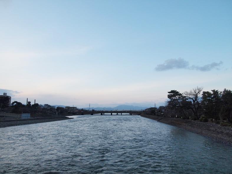 uji-asahiyaki